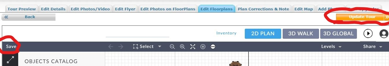 InkedFloorplan issue_LI