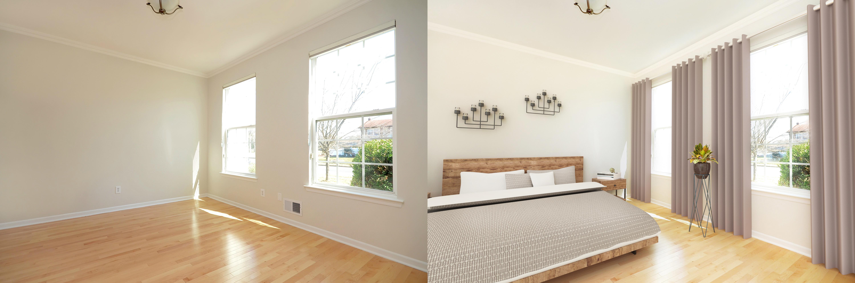 bedroom11_2