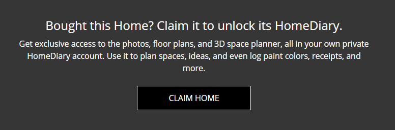 claim_home